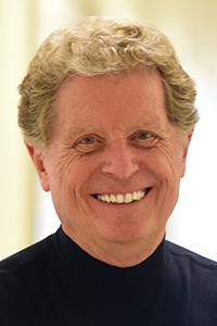 Richard Schlegel
